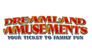 Dreamland Amusements