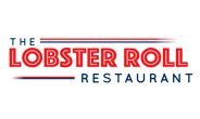 The Lobster Roll Restaurant
