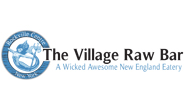 The Village Raw Bar